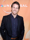 Sam Jaeger Heather Morris rumored