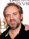 Sam Mendes Kate Winslet married