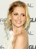 Sarah Michelle Gellar Freddie Prinze Jr. married