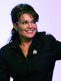 Sarah Palin Todd Palin married