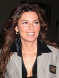 Shania Twain Frederic Thiebaud married