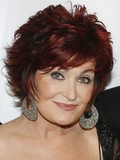 Sharon Osbourne Ozzy Osbourne married
