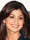 Shilpa Shetty Raj Kundra married