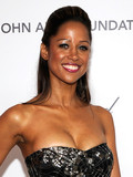 Stacey Dash Emmanuel Xuereb married