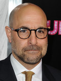 Stanley Tucci Kate Tucci married