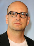 Steven Soderbergh Jules Asner married