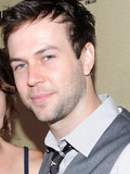 Taran Killam Cobie Smulders engaged