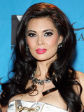 Tera Patrick Evan Seinfeld married