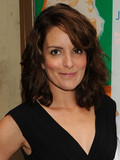 Tina Fey Jeff Richmond married