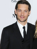 Tobey Maguire Jennifer Meyer married