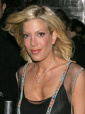 Tori Spelling Charlie Shanian married