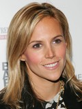 Tory Burch Christopher Burch married