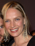 Uma Thurman Ethan Hawke married