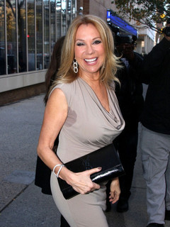 kathy lee gifford see-thru