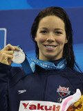 Who's the Hottest U.S. Olympian?