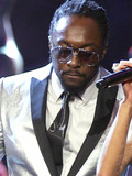 will.i.am Nicole Scherzinger rumored