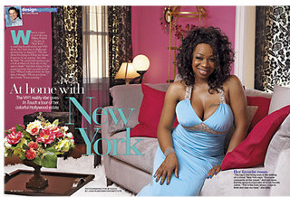 August 28, 2008 Category New York Tiffany Pollard , Uncategorized , tahta's ...