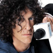 Howard Stern Photos
