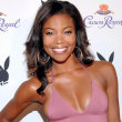 Gabrielle Union Photos