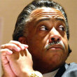 Rev. Al Sharpton Photos