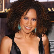 Tracie Thoms Photos