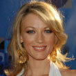 Natalie Zea Photos