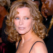 Cheryl Ladd Photos