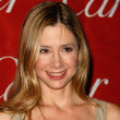Mira Sorvino Photos