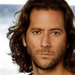 Henry Ian Cusick Photos - 6 of 97