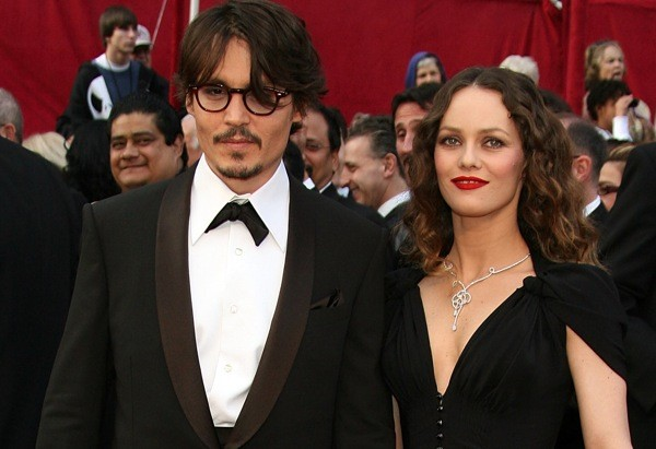 4000l Top 10 Hollywood Celebrity Couples