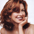 Dana Delany Photos