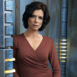 Torri Higginson Links