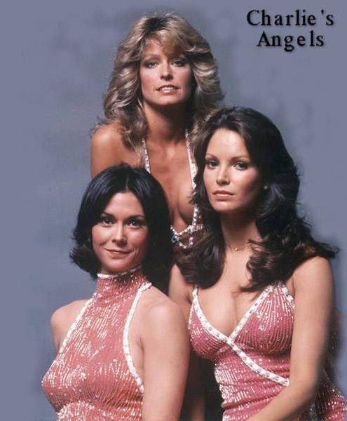 charlie s angels cast