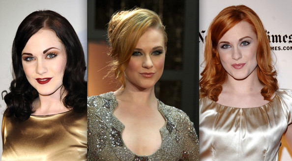 hairstyle trends 2008. Fashion Hairstyle Trends 2009