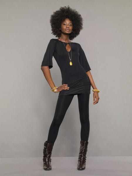 antm cycle 12 cast pictures america s next top model zimbio