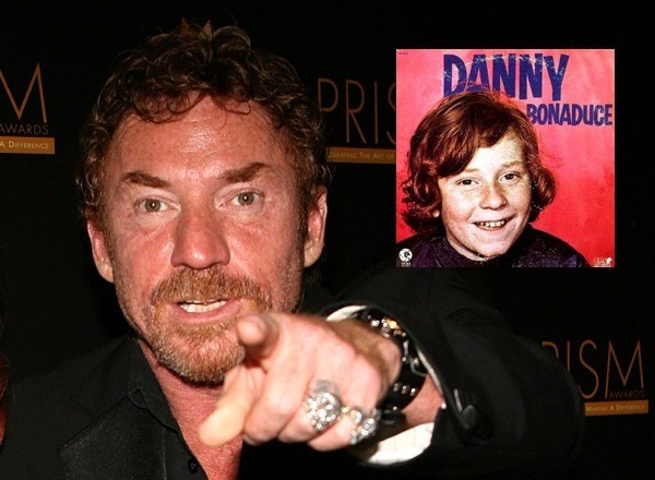 Image result for breaking bonaduce