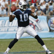 Vince Young Photos