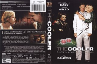 The Cooler Movie