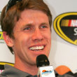 Carl Edwards Photos