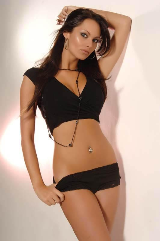 jessica jane clement photo shoots