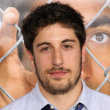 Jason Biggs Photos