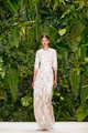 See a Sneak Peek of Naeem Khan's Bridal Collection