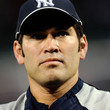 Johnny Damon Photos