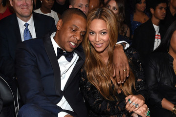 Beyonce Releases New Song 'Die With You' On Her 7th Wedding Anniversary