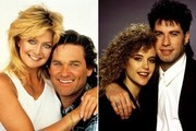 Adorable Throwback Photos of Long-Lasting Hollywood Couples
