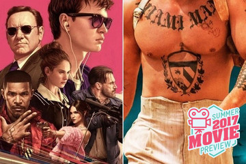 Forget Blockbusters, Here Are 15 Smart Summer Movies to Get Hyped About