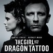 'The Girl with the Dragon Tattoo' Movie Review