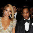 The 100 Hottest Celebrity Couples of 2013