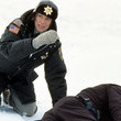 20 Things You Never Knew About 'Fargo'