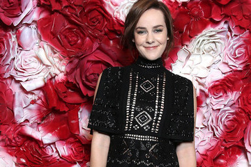 Jena Malone Talks 'The Rusted', 'Neon Demon', Admits She Doesn't Have TV